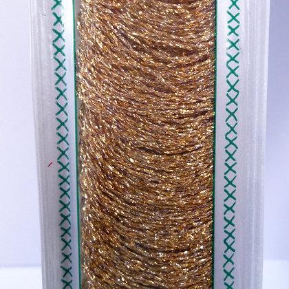 Metallic Thread :: Pure Gold 325