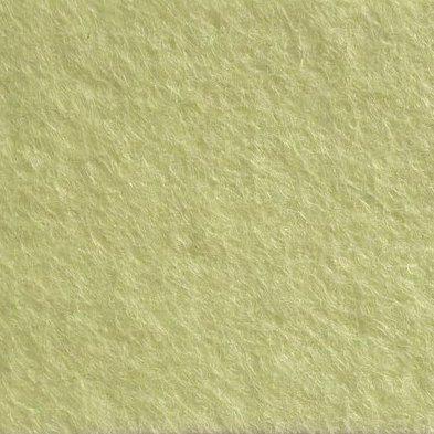 """Premium Felt :: 12"""" square ::  Pistachio"""