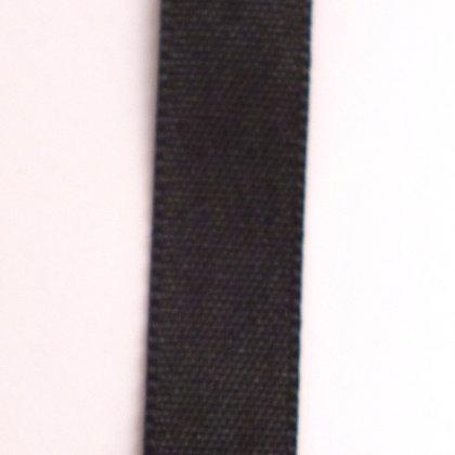 Taffetta Ribbon :: Black