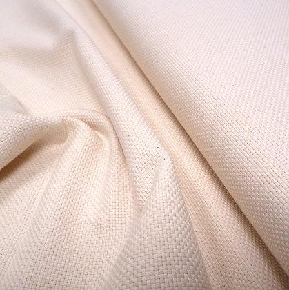 Monk's Cloth :: 40cm x 140cm