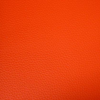 SALE :: Textured Vinyl :: Orange