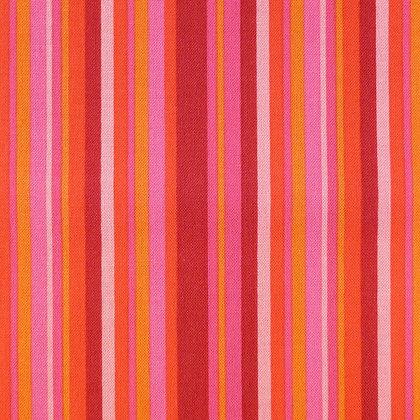 Fabric :: Soul Garden :: Stripe