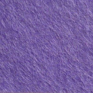 """Premium Felt :: 12"""" square ::  Purple"""
