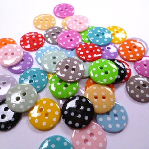 button packs