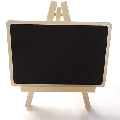 Blackboards :: Large Table Top