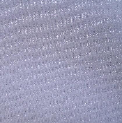 Fabric :: Moondust :: Quicksilver