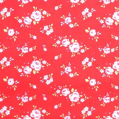 Fabric :: Tilda Roses
