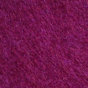 "Premium Felt :: 12"" square ::  Dark Thistle"