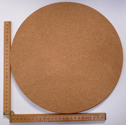 Cork Boards :: pack of 2 :: 30cm