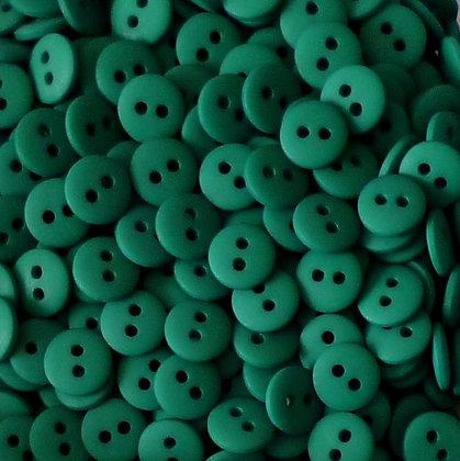 Teeny Tiny Buttons (x25)  :: Emerald