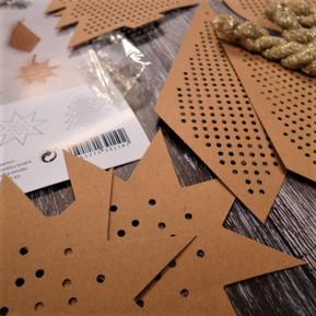 needlecraft kits