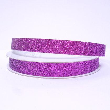 Glitter Tape :: Grape
