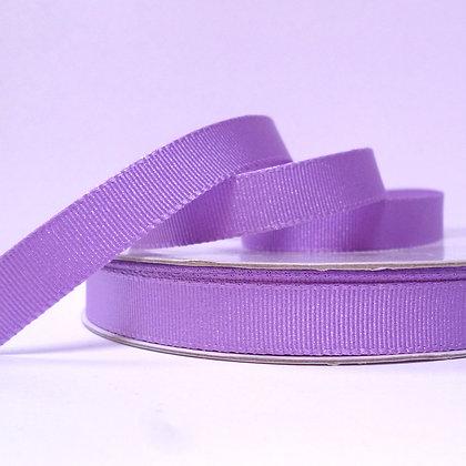 9mm Grosgrain Ribbon :: Lilac