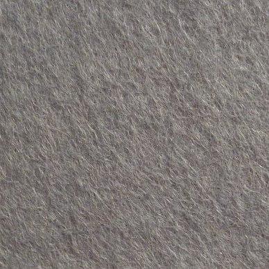 """Premium Felt :: 24"""" square :: Grey"""