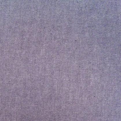 Fabric :: Wide :: Lightweight Denim