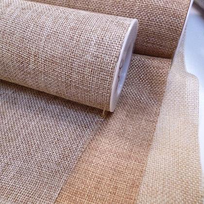 Jute Material (per half metre)