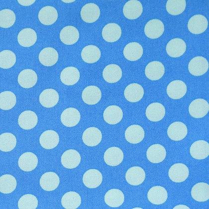 SALE Fabric :: Ta Dot :: Breeze FAT QUARTERS
