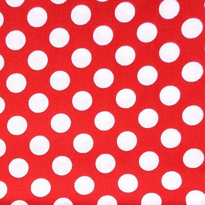 Fabric :: Ta Dot :: Minnie