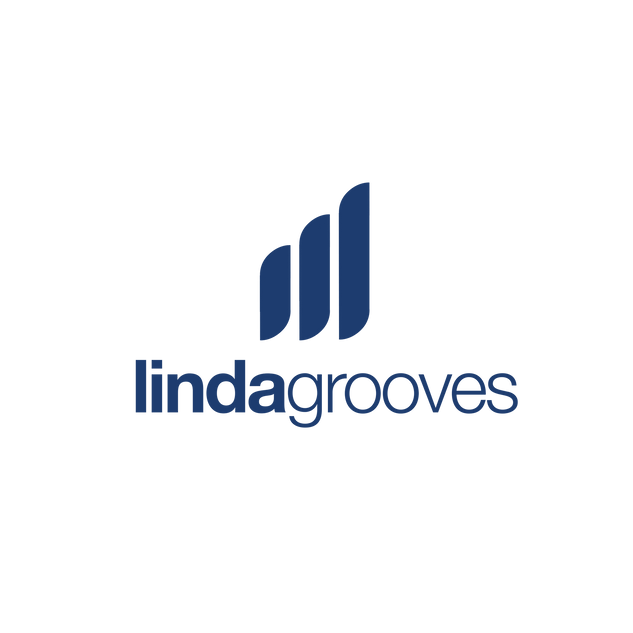 linda-grooves.png