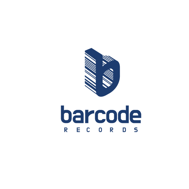 BARCODE-1.png