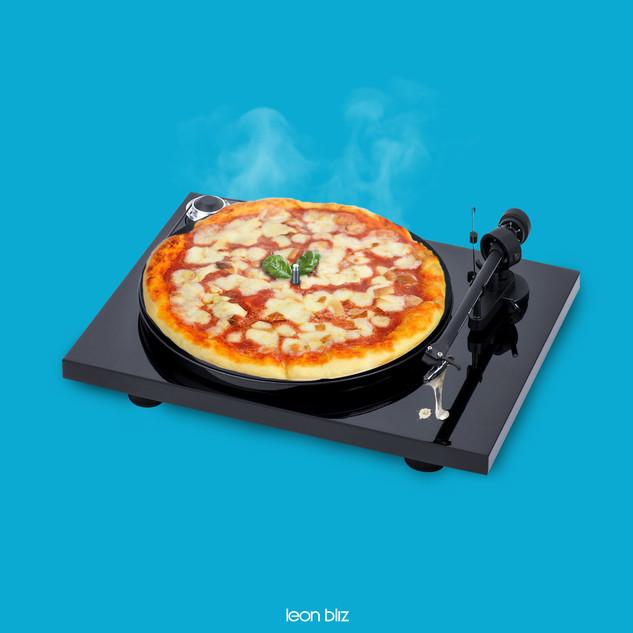Pizza-music.jpg