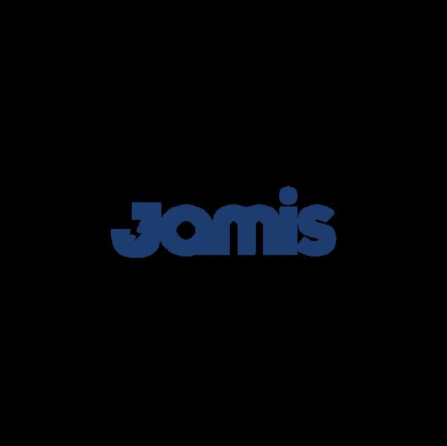 Jamis-Yellow.png