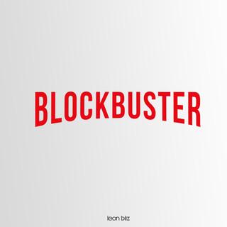 Blockbuster or Netflix_.jpg