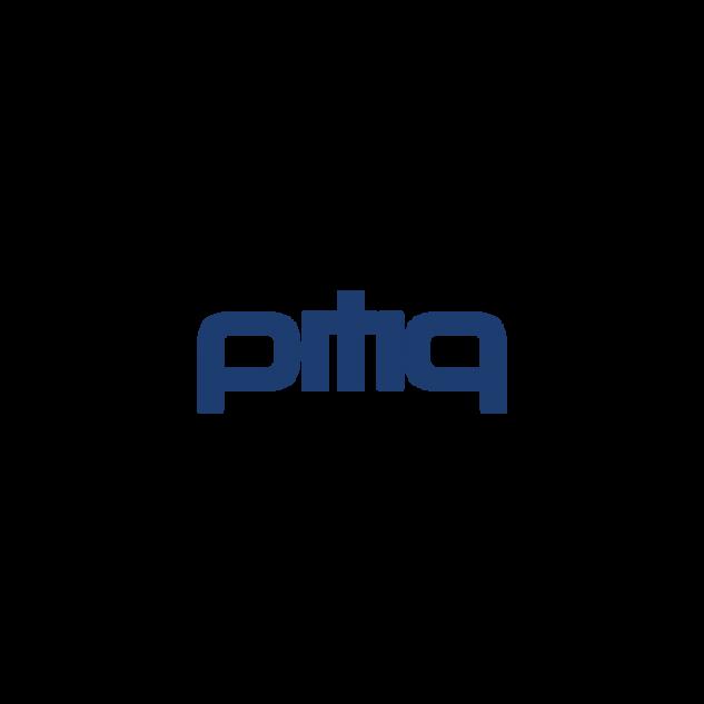 Pitiq_logo-black.png