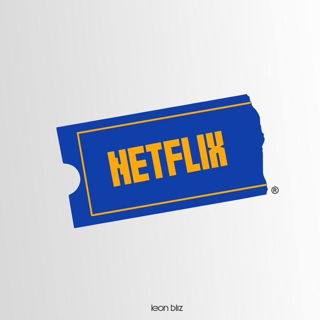 Netflix or Blockbuster_.jpg