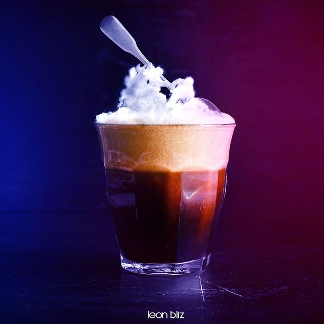 Caffè-blu.jpg