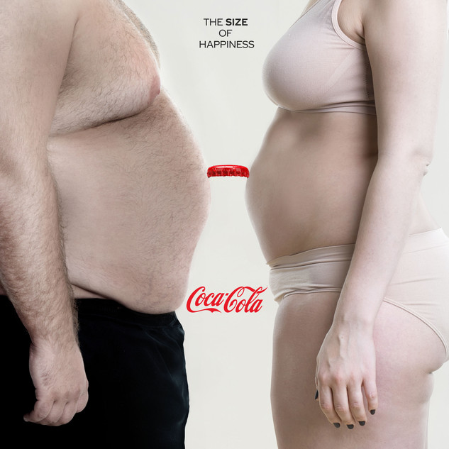 Coca-cola---the-size-of-happiness.jpg