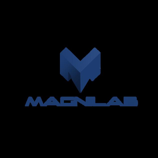 magni.png