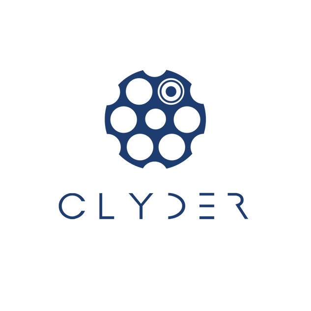 clyder.png
