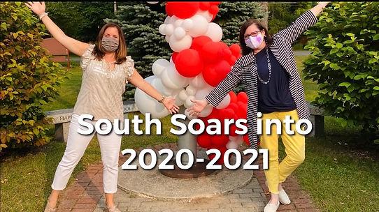 south-2020.jpeg