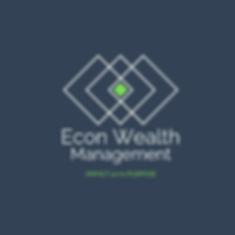 EWM Logo 2019.png