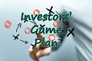 Investors' Game Plan.png