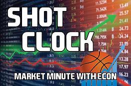 Shot Clock logo.jpg