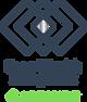 EWM reverse Logo 2019 tag.png