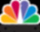 701px-CNBC_logo.svg.png