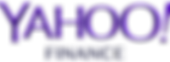 yahoo-finance-logo-vector-logo-yahoofina