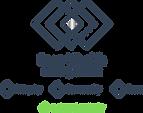 EWM reverse Logo 2019.png