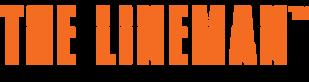 THe Lineman Logo.png