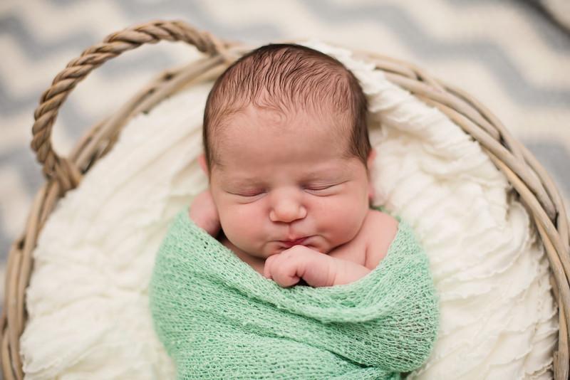 Baby Turner-70.jpg
