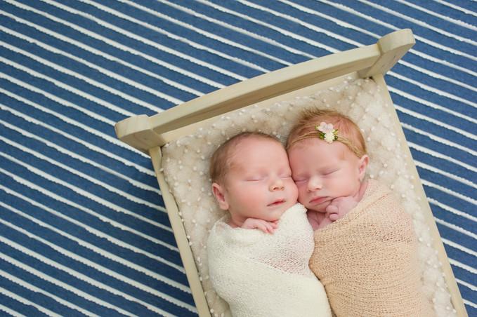 Lynn Twins-37.jpg