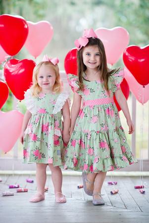 Valentine's Day Minis-97.jpg