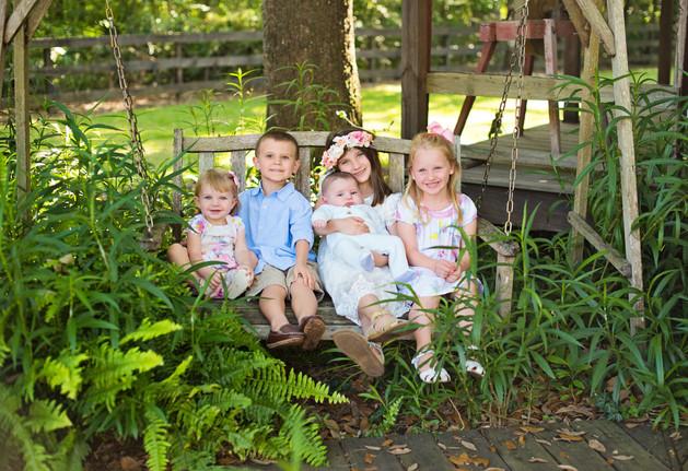 Mothers Day Hutson 1-32.jpg