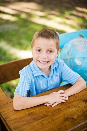 Owen Back to School-8.jpg