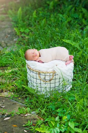 Baby Trey-54.jpg