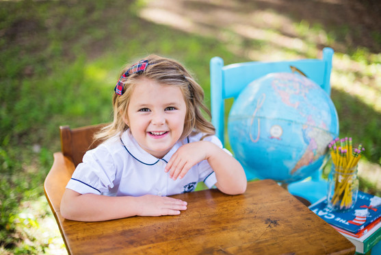 Mary Chase Back to School-3.jpg