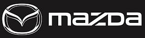 mazda_logo_new_2020.png